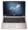 Ноутбук Asus X555LB (X555LB-DM142D) Dark Brown