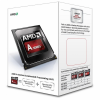 Процессор AMD A4-6320 AD6320OKHLBOX (sFM2, 3.8-4.0Ghz) BOX