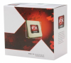 Процессор AMD FX-4300 FD4300WMHKBOX (AM3 +, 3.80GHz) BOX