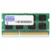 Память So-Dimm GoodRAM 1x2Gb DDR3 1600MHz (GR1600S364L11/2G)