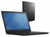 Ноутбук Dell Inspiron 5559 Black (I555410DDW-E56)