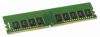 Память Kingston 1x8Gb DDR4 2133MHz ECC (KVR21E15D8/8)