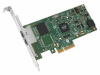 Адаптер Intel Ethernet Server Adapter I350-T2V2 PCIE 1Gb