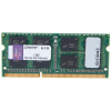 Память SoDimm Kingston 1x4Gb DDR3 1600MHz (KVR16LS11/4)