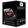 Процессор AMD A6-6420K AD642KOKHLBOX (FM2, 4.0-4.2Ghz) BOX