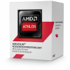 Процессор AMD Athlon II X4 5150 AD5150JAHMBOX (AM1, 1.6Ghz) BOX
