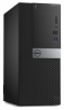 Компьютер DELL OptiPlex 5040 MT (210-MT5040-i7L)