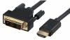 Кабель Promate linkMate-H4 Black HDMI
