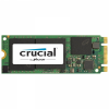 Накопитель SSD 500Gb Crucial MX200 (CT500MX200SSD4) M.2