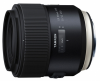 Объектив TAMRON SP 85mm F/1.8 Di VC USD для Nikon