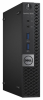 Компьютер Dell OptiPlex 3040 MFF A1 (210-AFWE A1)