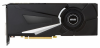 Видеокарта MSI GeForce GTX1070 Aero 8Gb (GTX 1070 AERO 8G OC)