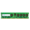 Память Dell 1x4Gb DDR3 1600Mhz (370-ABEP)