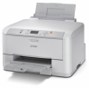 Принтер Epson WorkForce Pro WF-5110DW + WiFi (C11CD12301)