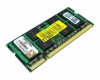 Память SoDimm Kingston 1Gb DDR2 800Mhz (KVR800D2S6