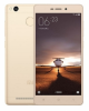 Смартфон Xiaomi Redmi 3 Pro 3/32Gb DS Fashion Gold