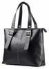 Сумка HP Ladies Black Tote (F3W13AA)