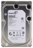 Жесткий диск 6TB Seagate Desktop  ST6000DM001 7200RPM SATA6Gb/S 128MB