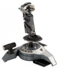 Геймпад MadCatz FLY 5 Flight Stick (MCB4330200B2/04/1)