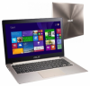 Ноутбук Asus UX303UA-C4053R Brown (90NB08V2-M01780)
