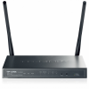 Маршрутизатор TP-Link TL-ER604W
