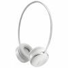 Гарнитура Rapoo Bluetooth Stereo Headset S500 gray