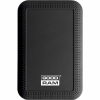 Жесткий диск GoodRAM USB3 320GB DataGO Black