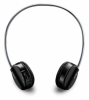 Гарнитура Rapoo Bluetooth Stereo H6020 Black