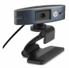 Веб-камера HP HD 2300 Webcam (A5F64AA)