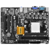 Материнская плата ASRock N68-GS4/USB3 FX (sAM3/sAM3 +, GeForce 7025) mATX