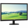 "Moнитор 27"" Philips 273V5LHSB/00"
