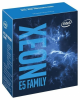 Процессор Intel Xeon E5-2609V4 BX80660E52609V4 (S2011-3, 1.7Ghz) BOX