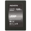 Накопитель SSD 128GB A-Data Premier Pro SP600 (ASP600S3-128GM-C)