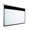Экран для проектора AV Screen 3V150XMH (16:9:150) Matte White