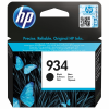 Картридж HP 934 (C2P19AE) Black