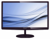 "Монитор 27"" Philips Brilliance 277E6EDAD/00 (FullHD, VGA, DVI, HDMI-MHL)"