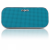 Портативная акустика Rapoo Bluetooth Portable NFC Speaker A500 blue