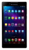 Планшет LENOVO A7-30 3G 8GB Black (59444592)