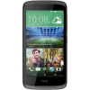 Смартфон HTC Desire 526 DS Stealth Black