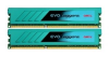 Память GeIL EVO Legerra series 2x8Gb DDR3 2133Mhz PC3-17000 (GEL316GB2133C11DC)