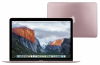"Ноутбук Apple A1534 MacBook 12"" Retina Rose Gold (MMGM2UA/A)"