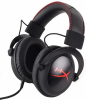 Гарнитура Kingston HyperX Cloud Core Gaming Headse