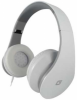 Наушники G.Sound D5024Wt White