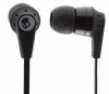 Наушники SkullCandy Ink'd 2.0 Black (S2IKDY-003)