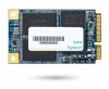 Накопитель SSD 128Gb Apacer Pro II AS220 (AP128GAS220B-1) mSATA