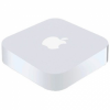 Apple Airport Express MC414 (Refurbished by Apple)