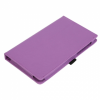 BeCover Slimbook for Lenovo Tab 2 A7-30 Purple