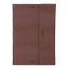 BeCover Smart Case for Asus TransformerBook T100TA Brown