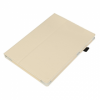 BeCover Slimbook for Lenovo Tab 2 A10-70 White