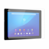 BeCover защитная пленка Sony Xperia Tablet Z4 10 (SGP771)